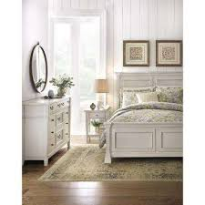 Gray Nightstands Gray Nightstands Bedroom Furniture The Home Depot