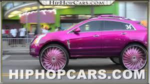2014 cadillac srx specs 34 inch rims 34 forgiato magro s on cadillac srx pink background