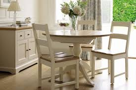 oakham dining chair by laura ashley soft furnishings pinterest
