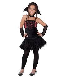 Halloween Vampire Costumes 10 Vampire Costumes Girls Ideas Vampire