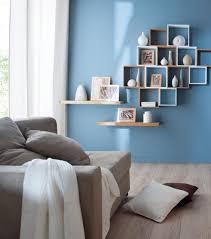deco chambre style scandinave chambre deco scandinave bleu recherche deco