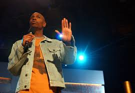 dave chappelle talks quitting u0027chappelle u0027s show u0027 with david