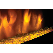 home decor crystal fireplace home design planning photo in