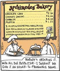 266 best math jokes images on math humor math