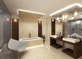 84 Bathroom Vanity Double Sink 84 Inch Bathroom Vanity Cabinets Bathroom Trends 2017 2018