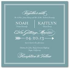 birthday invitation maker 10 samples wedding invitations online