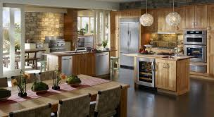 kitchen island with microwave drawer kitchen appliances kitchen island with countertop
