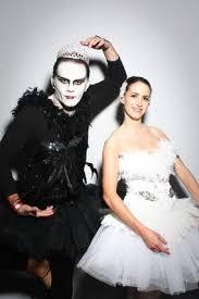 Masquerade Ball Halloween Costumes 33 Masquerade Ball Images Masquerade Ball