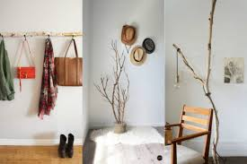 tree branches decor 14 diy tree branch decor projects uncommonly well
