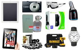 new year gift ideas for husband shanila s corner