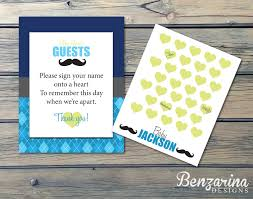 little man mustache baby shower little man mustache baby shower guest sign in guest book