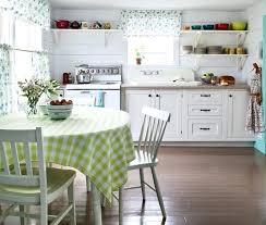 kitchen cottage ideas cottage style kitchen cabinets decorating ideas design