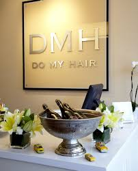 best 25 hair salon names ideas on pinterest nail salon names
