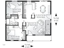cool small house plans plans unique modern house plans