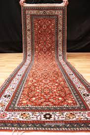 galerie teppich edeler kayseri wolle läufer top orient galerie teppich carpet