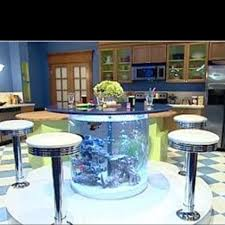 dining room table fish tank 19 best fish tanks images on pinterest fish tanks fish tank