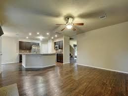 Austin Laminate Flooring 15300 Ozone Pl Austin Tx 78728 Willow Run Sec 01 Mls 8164981