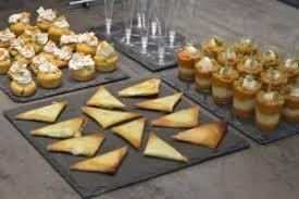 cours de cuisine evjf cours de cuisine evjf nutrigood