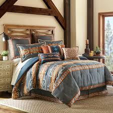 Southwest Bedroom Furniture Southwest Bedroom Furniture At Real Estate Southwestern