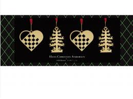 gold plated christmas ornaments goldplated christmas ornaments