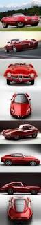 128 best alfa images on pinterest alfa romeo cars auto alfa