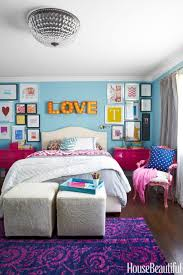 uncategorized beautiful lovely paint colors for bedrooms lovely
