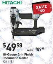 lowes appliances sale black friday lowe u0027s black friday ad is available the best deals from will the