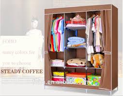 Where Can I Buy Bookshelves by Where Can I Buy Wardrobes Cheap Wardrobe Folding Wardrobe Fh