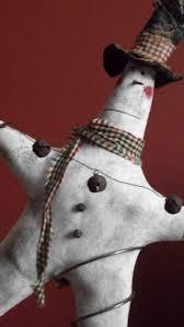 313 best handmade christmas u0026 winter images on pinterest