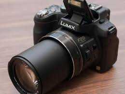 best black friday camera deals snap these up best black friday camera deals of 2014 best