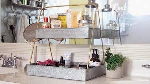 Bathroom Vanity Storage Organization Popular Bathroom Vanity Storage Ideas With Regard To Solutions On