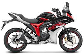 cbr 150r price mileage suzuki gixxer sf sp new price specs review pics u0026 mileage in