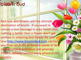 flowers to india send flowers to india