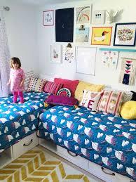Bedroom Ideas For Boys And Girls Sharing Bed Types Vanvoorstjazzcom