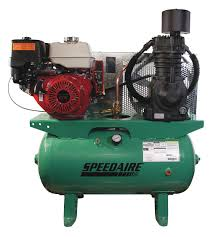 speedaire air compressor 13 hp honda 4lw38 4lw38 grainger