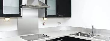 stainless steel kitchen backsplash kitchen tile stainless steel