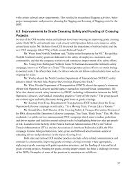 Flagging Companies In Oregon Chapter 6 Summary Of Case Reports From Champion Pairing