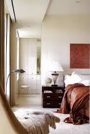 904 best interiors images on pinterest living spaces home and