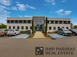 location bureaux aix en provence location bureaux aix en provence 13090 558m2 id 294359