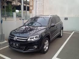 volkswagen tiguan black vw tiguan 1 4 tsi hl 2013 black u2013 bisaboy com