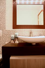 technology trends in bathrooms 2014 ask home design tropical