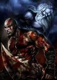 film god of war vs zeus 225 best god of war images on pinterest god of war videogames and