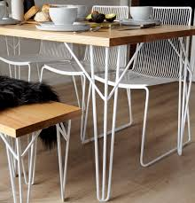 dining table bench seat choosing dining table abetterbead picture