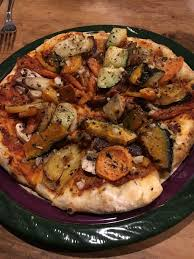 round table pizza pacific grove julia s vegetarian cuisine pacific grove california happycow