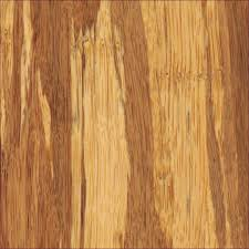 furniture bamboo flooring cost compared to hardwood how to