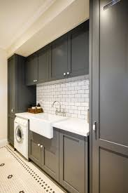 203 best laundry images on pinterest mud rooms laundry room