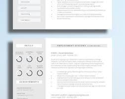 Creative Resume Builder Resume Creative Resume Builder Awesome Resume Creator App