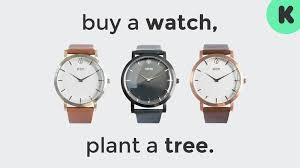 stem watches buy a plant a tree brand 69 by