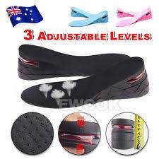 s steel cap boots kmart australia s mixed shoes ebay