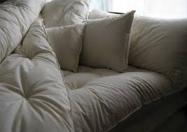 Comfiest Sofa Ever How To Create The Most Comfortable And Cozy Bed Ever